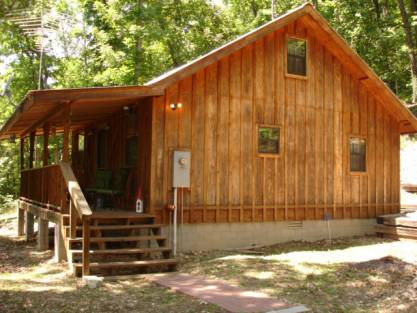 Superieur Status: SOLD Price: $72,000. Address: 1380 Round Bottom Road City: Mountain  View County: Stone State: Arkansas Zip: 72560
