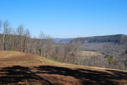 Auction Vacation Retirement Hunting Acreage