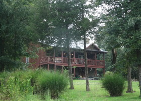 Cabins Homes Properties For Sale