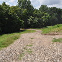 Inner Levee Rd to Property
