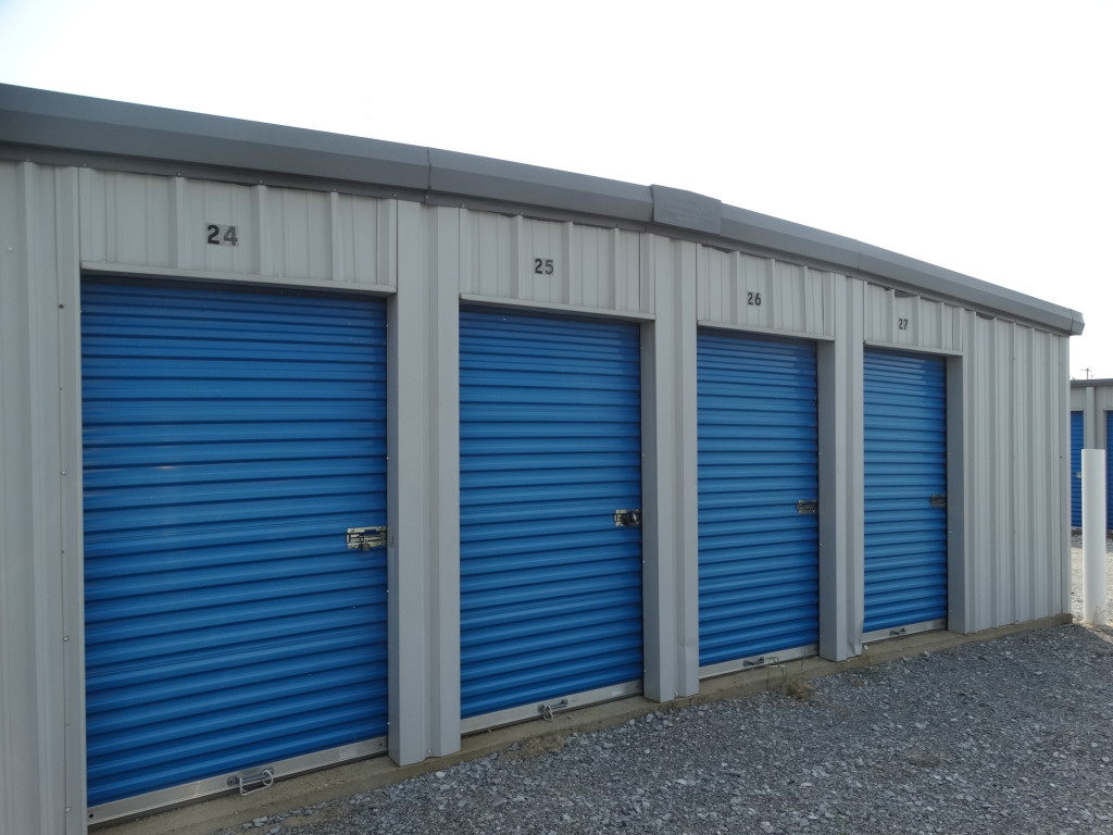 Mini storage units for sale for Outside storage units for sale