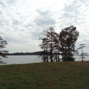667' of prime lake frontage