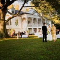 A great place for weddings