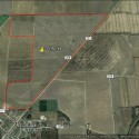 335 Acre Ag Tract