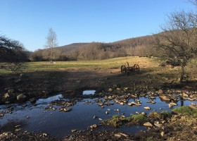 Ozark Mountains Properties For Sale