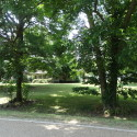 8840 Horseshoe Circle home