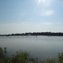 60 Acres + - Private Lake